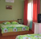 Дешевое жилье в Солнечногорском